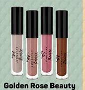 A101 Golden Rose Beauty Matte Lipstick Aktüelde Ara Fiyatı Nedir